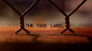 The Fake Label – Welcome